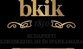 BKIK_CMYK_Gold