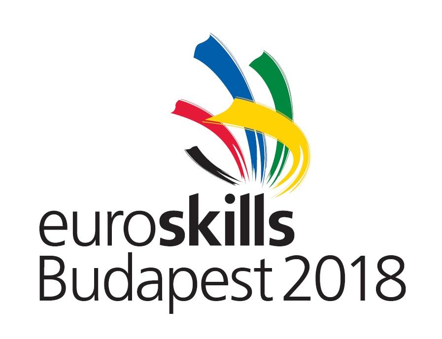 euroskills-budapest-2018